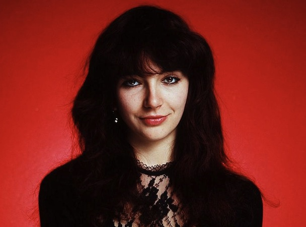 kate bush albums from worst to best stereogum