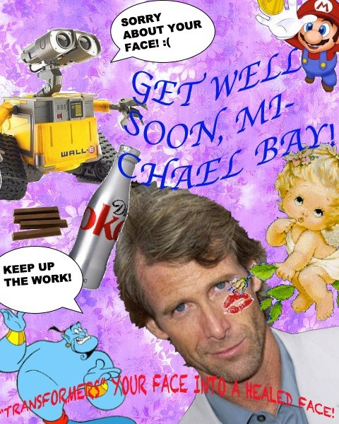 michael_bay_get_well1