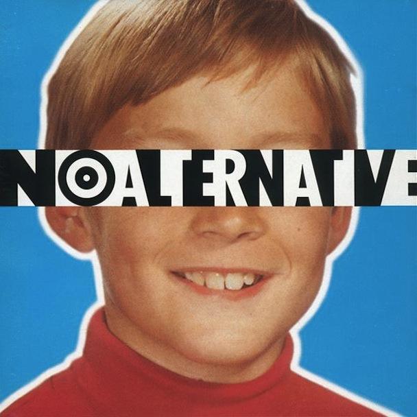 <em>No Alternative</em> Turns 20