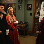 <em>Parks And Recreation</em> Is Officially On Hiatus