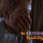 The Videogum SpooOOoooOOoky Movie Club: <em>Rosemary&#8217;s Baby</em>