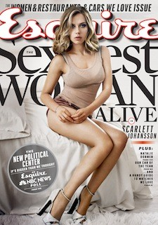 sexiestwoman
