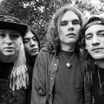 Smashing Pumpkins Albums From Worst To Best