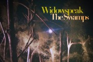"Widowspeak – ""Calico"""