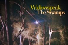 "Widowspeak - ""Calico"""