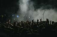The 15 Most Memorable Moments At Fun Fun Fun Fest 2013