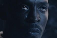 "A$AP Rocky – ""Phoenix"" Video (Feat. Michael K. Williams)"
