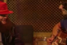 "Action Bronson - ""Amadu Diablo"" video"
