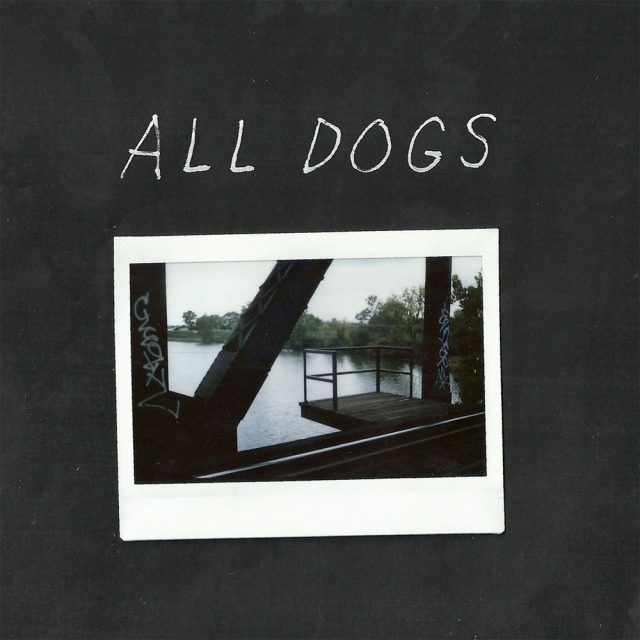 All Dogs 7-Inch