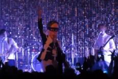 Arcade Fire @ Hollywood Palladium
