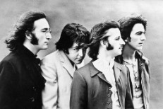 Beatles Albums From Worst To Best