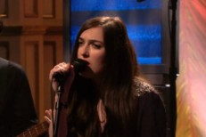 Cults on Leno