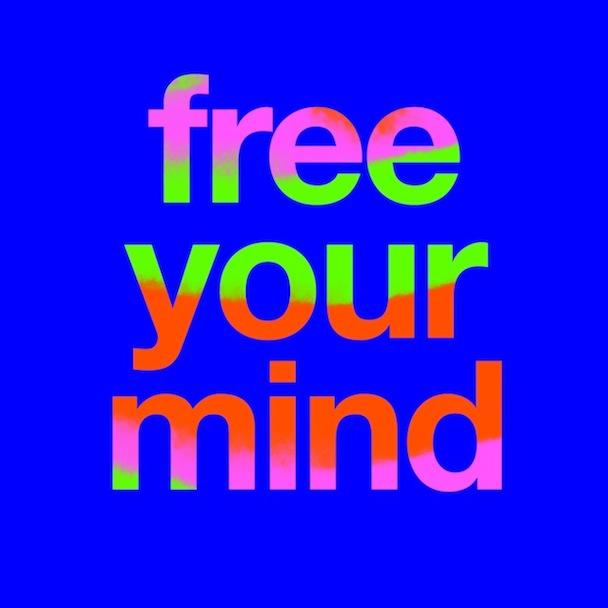 Album Of The Week: Cut Copy <em>Free Your Mind</em>