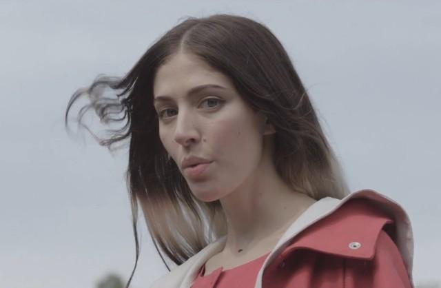 """Delorean - """"Untold"""" video"""