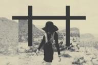 "Delorean – ""Destitute Time (Slow Magic Remix)"""