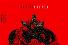 Dopehead - Devil's Heaven