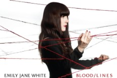 Emily Jane White Bloodlines