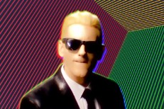 "Eminem - ""Rap God"" video"