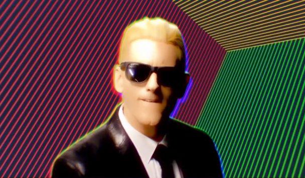 """Eminem – """"Rap God"""" Video - Stereogum  Eminem – """"R..."""