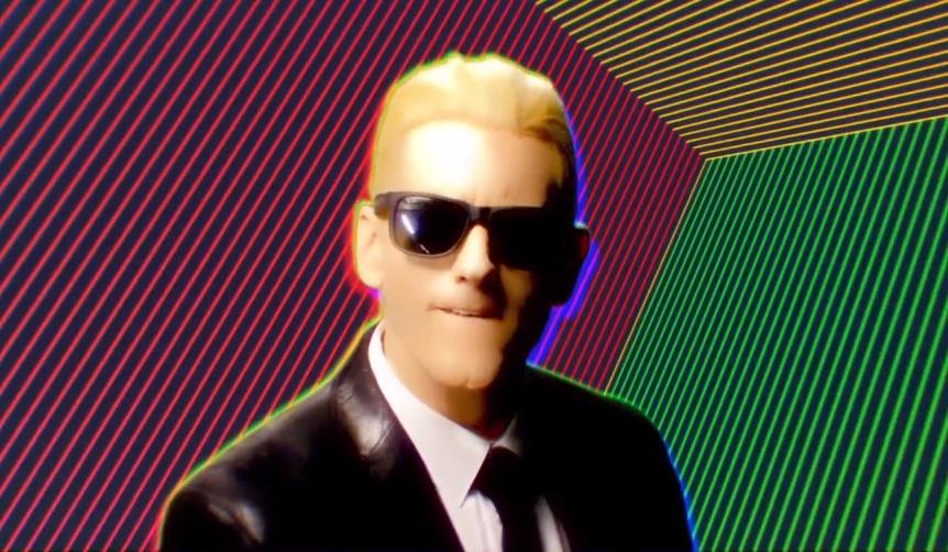 "Eminem – ""Rap God�..."