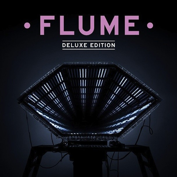 Flume_DeluxeEdition_608x608
