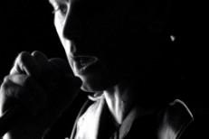 """Franz Ferdinand - """"Bullet"""" video"""