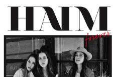 HAIM Forever