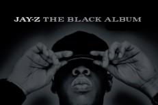 <em>The Black Album</em> Turns 10
