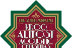 KROQ Almost Acoustic Xmas