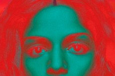 Premature Evaluation: M.I.A. <em>Matangi</em>