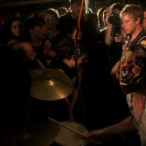 Boston Hassle Fest 5 In Words And Photos