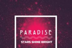 Paradise Stars Shine Bright