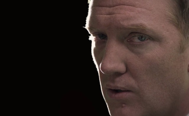 "Queens Of The Stone Age - ""The Vampyre Of Time And Memory"" video"