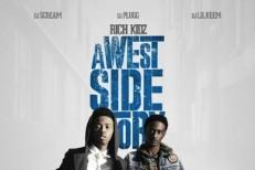 Mixtape Of The Week: Rich Kidz <em>A Westside Story</em>