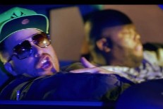"Run The Jewels – ""Banana Clipper"" (Feat. Big Boi) Video"