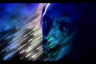 "Wymond Miles – ""Night Drives"" Video"