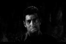 "Daughn Gibson – ""Phantom Rider"" Video (Stereogum Premiere)"