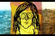 "Obits – ""Operation Bikini"" Video (Stereogum Premiere)"