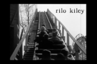 "Rilo Kiley – ""Emotional"" Video"