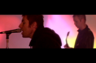 "Beady Eye – ""Soul Love"" Video"