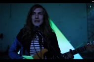 "Syd Arthur – ""Ode To The Summer"" Video (Stereogum Premiere)"