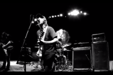 "ASG – ""Scrappy's Trip"" Video (Stereogum Premiere)"