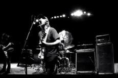 """ASG - """"Scrappy's Trip"""" Video (Stereogum Premiere)"""
