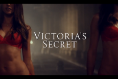 Watch Autre Ne Veut Soundtrack A Victoria's Secret Commercial