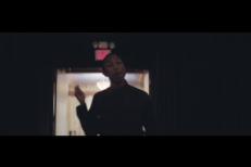 """Pharrell – """"Happy"""" 24-Hour Music Video"""