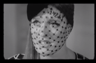 """Icona Pop – """"Just Another Night"""" Video"""