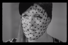 "Icona Pop – ""Just Another Night"" Video"