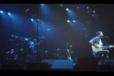 "Watch Eddie Vedder Cover The Velvet Underground's ""After Hours"" In L.A."