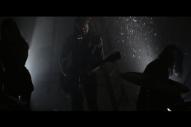 "Guards – ""Coming True"" Video"