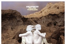 Shearwater - Fellow Travelers